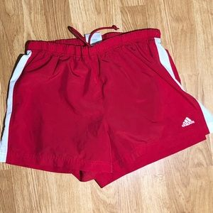 ADIDAS DRIFIT shorts